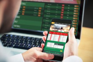 Tips About the Best Online Sports Betting Markets
