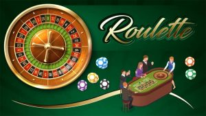 Tips For Playing Casino Roulette