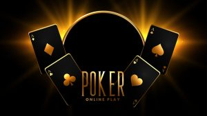 Tips For Playing Online Poker During Lockdown
