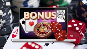 Tips To Help You Find The Best Online Casino