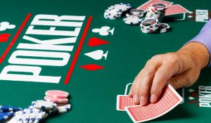 Tips To Make Your Online Casino Signup