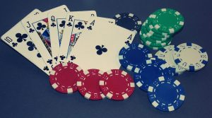 Tips on How to Choose the Best Online Casino