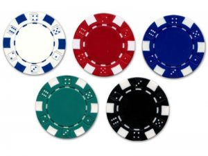 Where Can I Buy Poker Chips