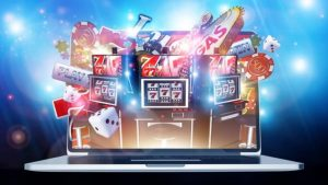 Why Online Gambling Is So Popular