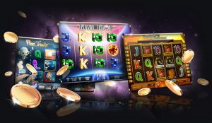 Choosing Online Slots With Promotions