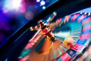 How To Find The Best Deals On A Real Money Online Casino