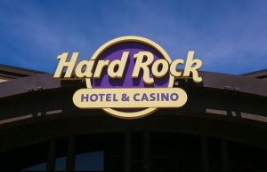 How to Find a Free Spins at the Hard Rock Casino in New Jersey