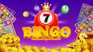 How to Find the Best Bingo Sites in the UK