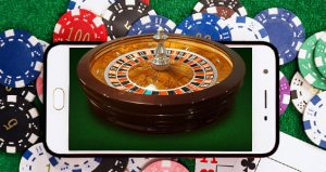 How to Find the Best Money Gambling Sites For Free Online