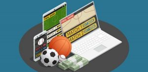 How to Find the Best Online Sportsbook