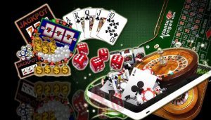 How to Win at Online Casino Gambling