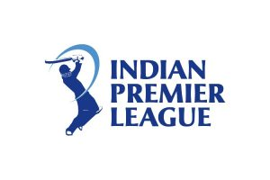 IPL Betting Tips For 2021