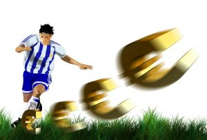 Learn to Play and Win Using the Right Sports Betting Tips