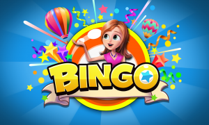 Online Bingo Games Tips