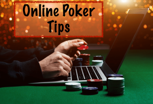 Poker Tips and Tricks