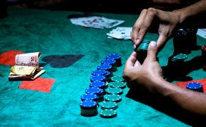 Standard Cash Game Poker Strategy Tips