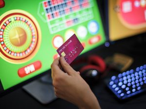 Tips for Making Deposits to Your Casino
