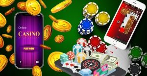 Tips to Play at Online Casino Sites