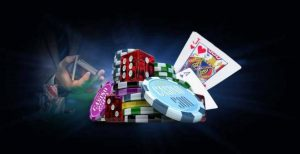 Top Played Online Casino Games