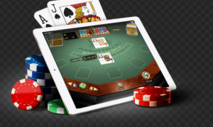 What Are the Best Games to Play at an Online Casino?