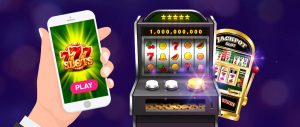 What You Should Know About Mobile Slots