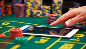 Why Is the Online Casino Industry Growing So Fast