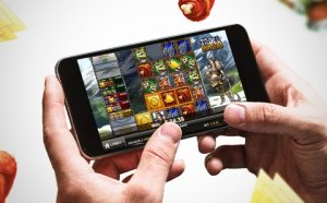 Why Mobile Casinos Are So Popular