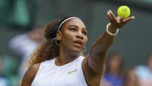 2021 UK Open Women Betting Review - Previewing Serena and Co's Journey to the US Open Final