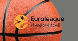 Basketball Euro League Betting Review