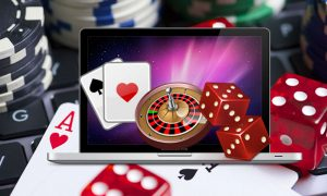 Games to Play at Online Casino Sites