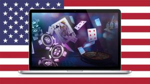 How to Find the Best Online Casino in the USA