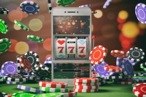 How to Find the Best Online Casinos With Free Slots