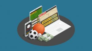 How to Get Value in Sports Betting