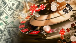 How to Win Casino Online Canada