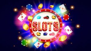 Learn All About Casino And Slot Bonuses