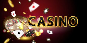 The Evolution of Online Casino Games and Online Slots Software
