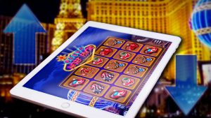 The Pros and Cons of These Apps and Online Casinos