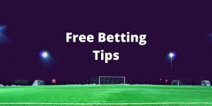 Top 5 Football Betting Tips for 2021