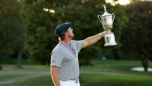 US Open Betting Review