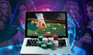 Why Is Online Casino Reviews Important