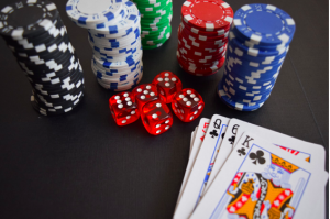 Why the UK is the Best Place to Gamble on the Internet at Large