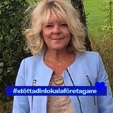 Caroline Lundberg Persson