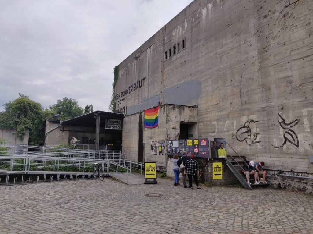 / Allesgut.Berlin
