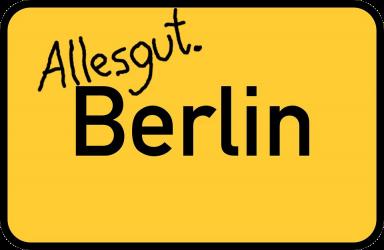 Allesgut.Berlin