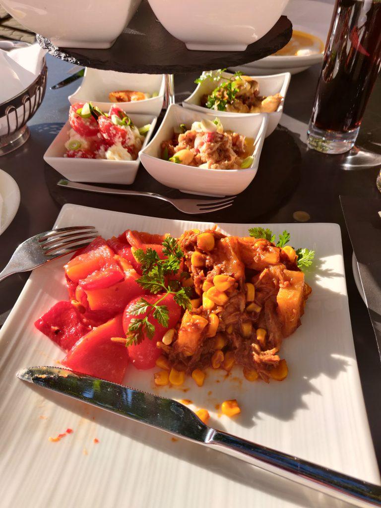 Restaurant Balthazar (C) allesgut.berlin