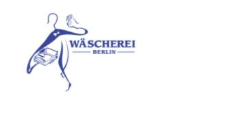 Wäscherei-Berlin (C) allesgut.berlin
