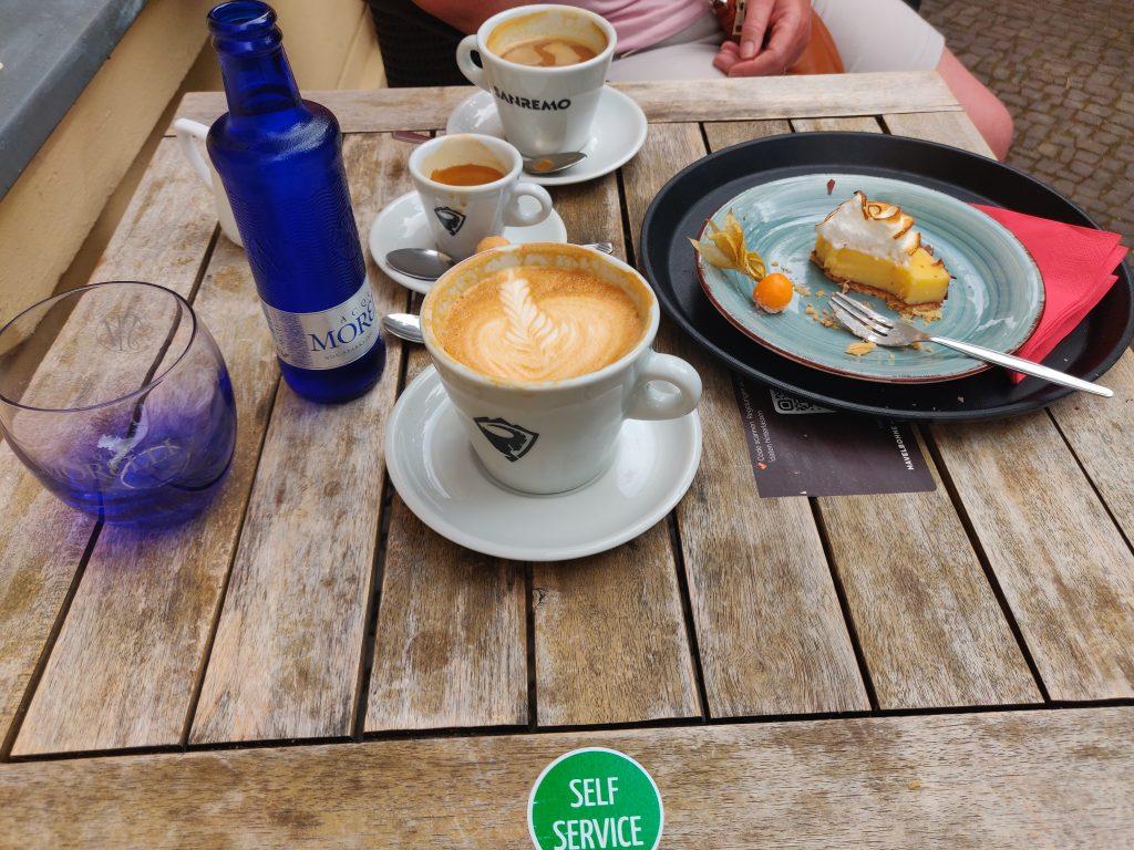 Kaffeerösterei Junick Potsdam (C) Allesgut.berlin