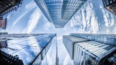 Photo of Immobilienfonds – darauf müssen Investoren achten