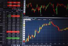 Aktienmarkt für Einsteiger: Hintergrund und Varianten