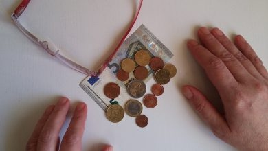 Photo of Anleihen bieten Investoren enorm große Auswahl